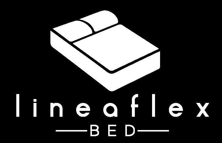 Lineaflex Bed