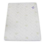 Materasso Memory: Onda Pour - Lineaflex Bed